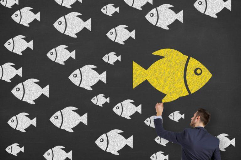 Jak pisać (w CV) i mówić (na rozmowie kwalifikacyjnej) o swoich mocnych stronach?