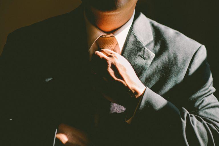 Jak pozna膰, 偶e czas na zmian臋鈥� szefa?