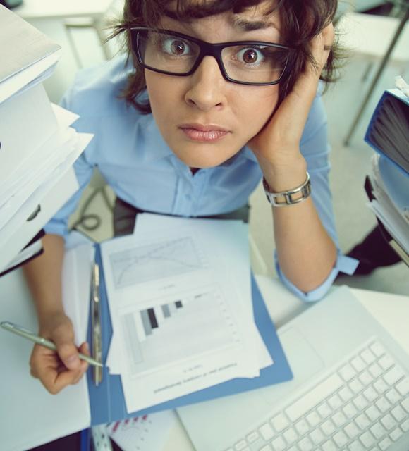 Motywacja do szukania pracy spada? Jak się nie poddawać, gdy szukanie pracy nie daje efektów
