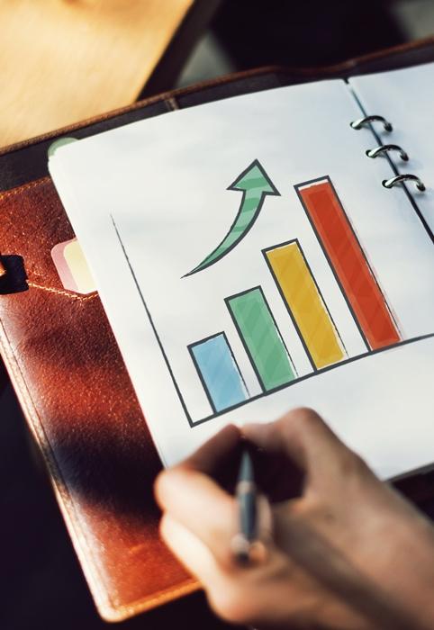 Jak planować rozwój swoich kompetencji? W którą stronę dalej rozwijać swoje kompetencje?